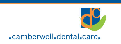 Camberwell Dental Care
